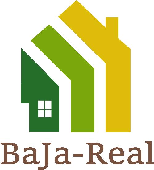 bajareal-logo
